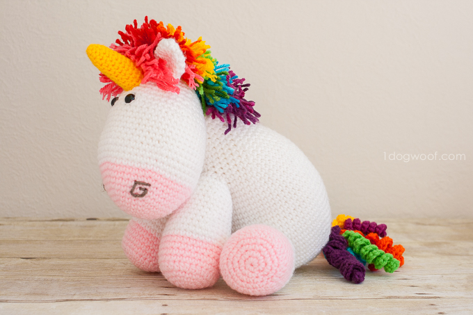 crochet_unicorn-11.jpg