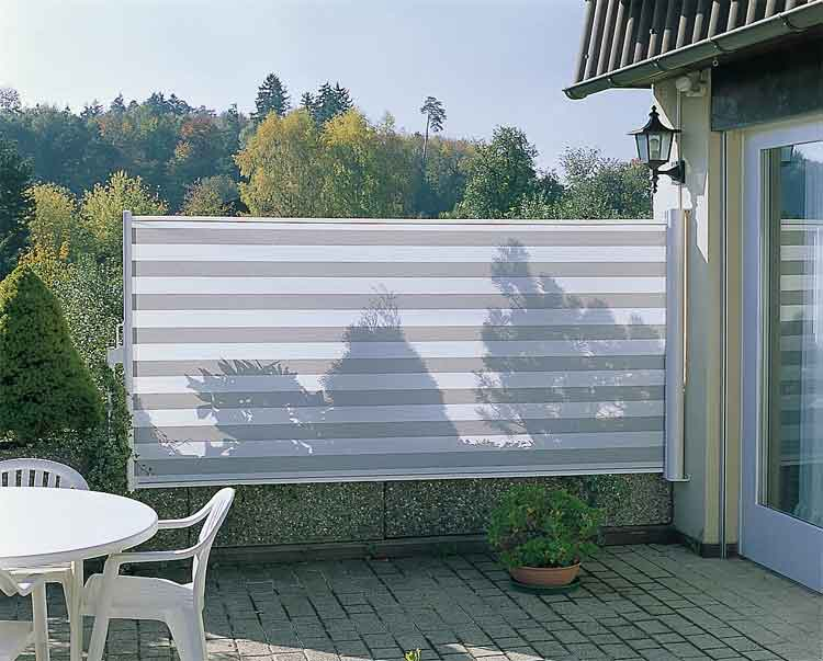 backyard-privacy-screen-ideas-19-retractable-fabric-wall-for-your-patio-window-home-design-9.jpg
